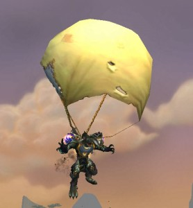 Where To Start Getting PvP Gear In WoW | Constant Warfare