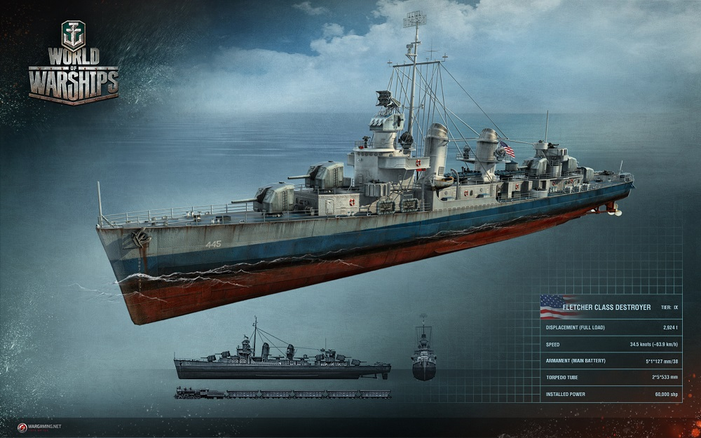 wows how to get hmas perth
