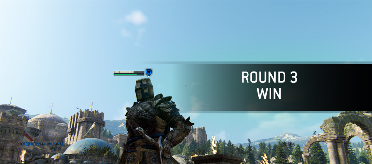 for-honor-alpha-review